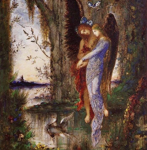gustave-moreau-evening-and-sorrow-sweet.JPG