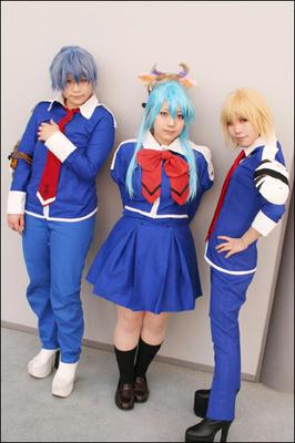 momokumi4x4.jpg