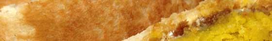 グリーンスムージーと相性がいい食べ物。