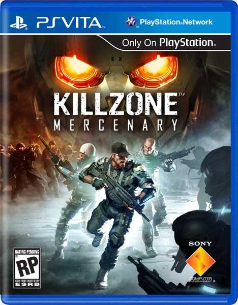 http://file.kotetsu.game-waza.net/VitaKZ29.jpg