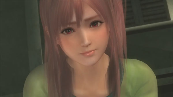 http://file.kotetsu.game-waza.net/DOA5LR_22.jpg