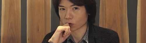 桜井 政博