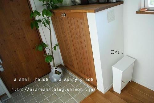 cb3447d7.jpeg