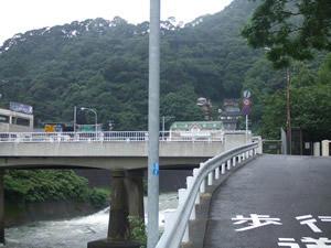 nagasaki_05b.jpg