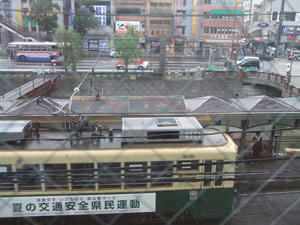 nagasaki_06b.jpg