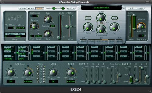 instruments_exs24_20090721.png