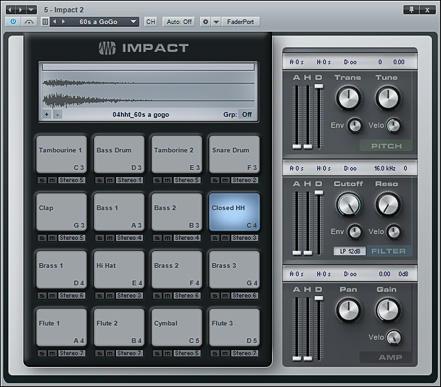 s1_impact.jpg