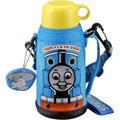 子供の水筒