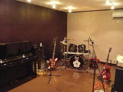スタジオウォンツ