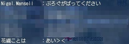 e3c20dd5.jpg