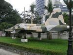 F-5 南ベトナム版