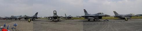 F-16x8.jpg