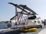 SH-60J(除籍済み)