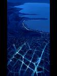 city-of-jergen.jpg