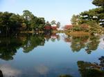 kanazawa03.jpg