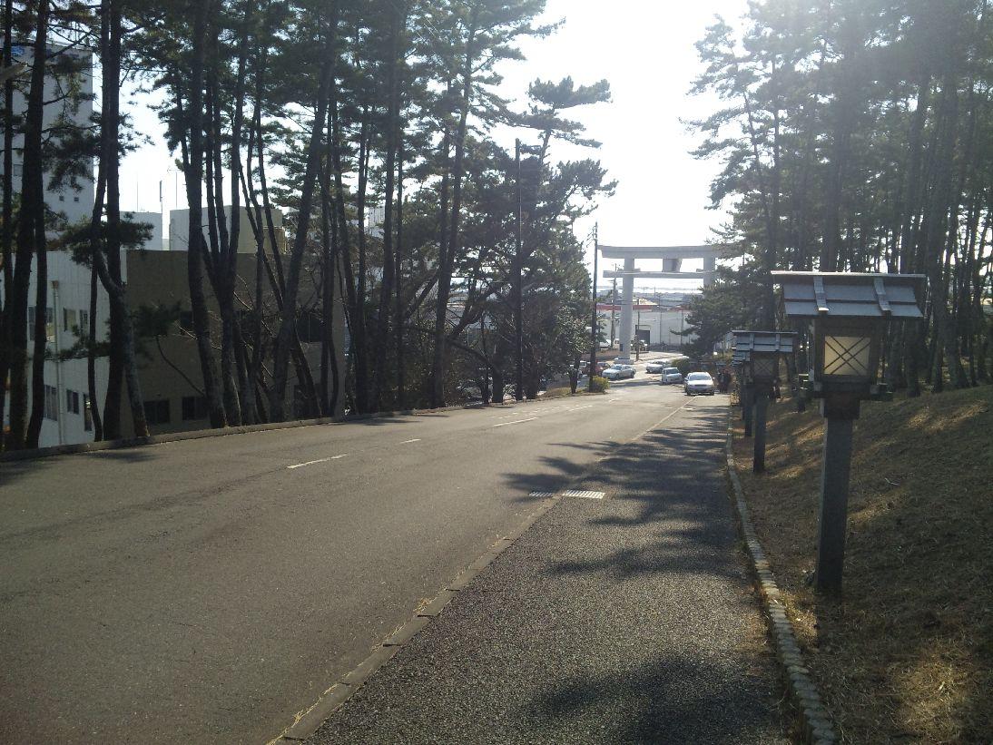 oarai_006.jpg