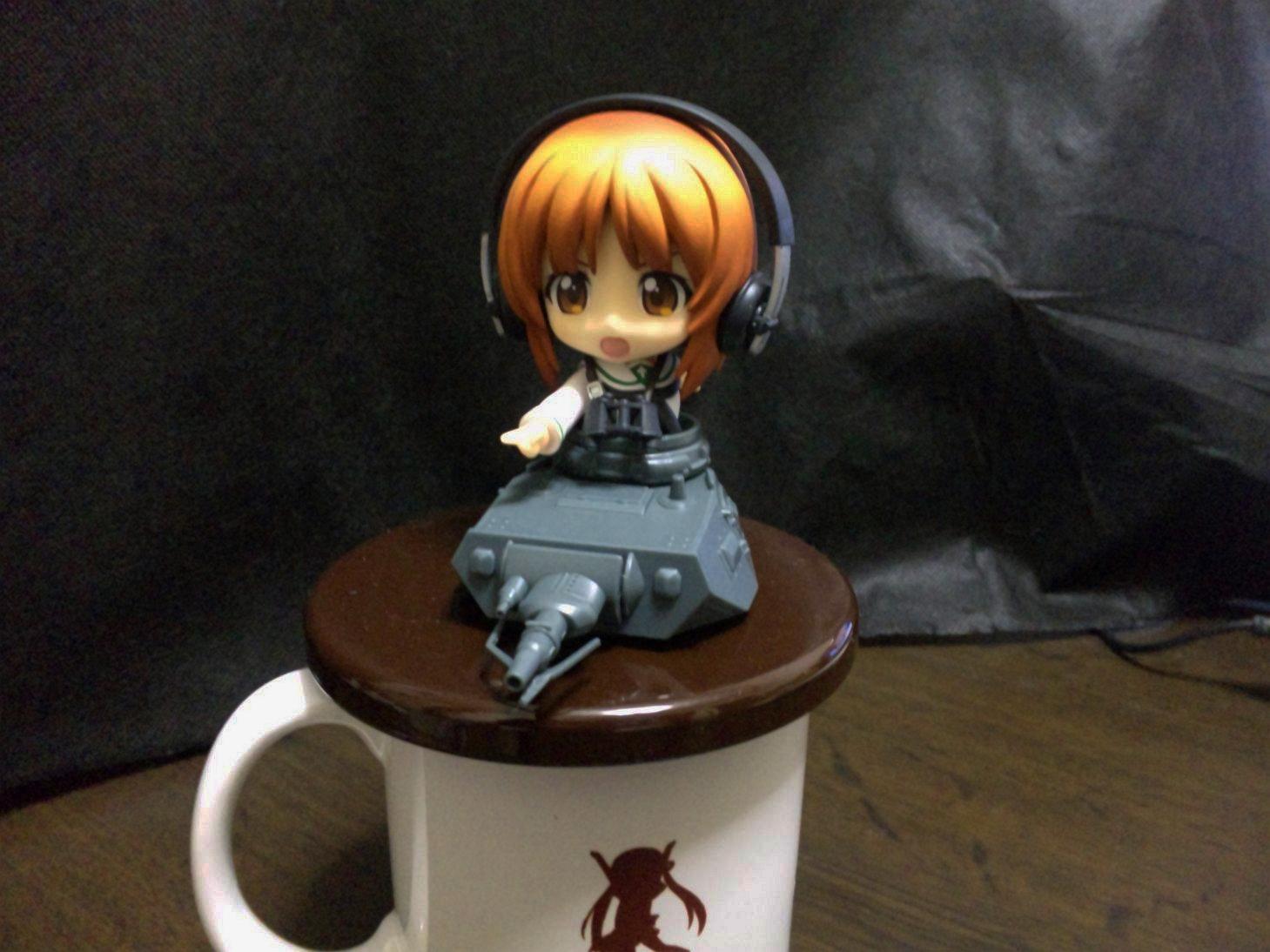 nendo_miho_kai_003.jpg