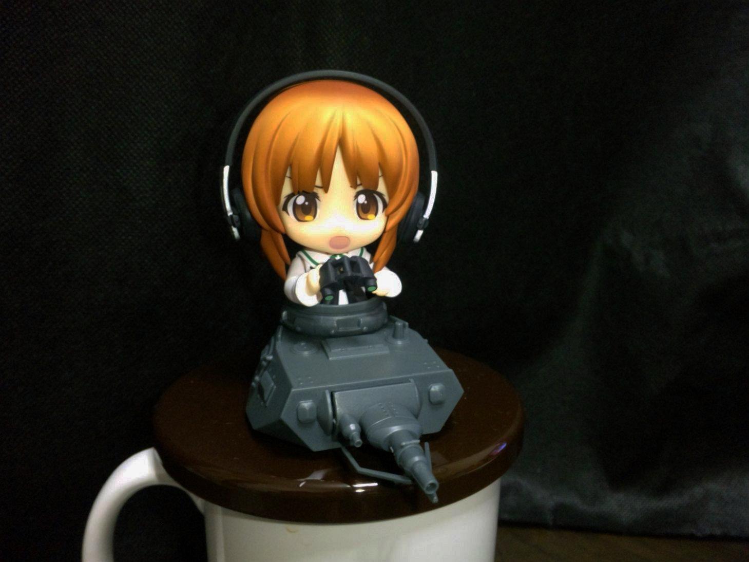 nendo_miho_kai_006.jpg