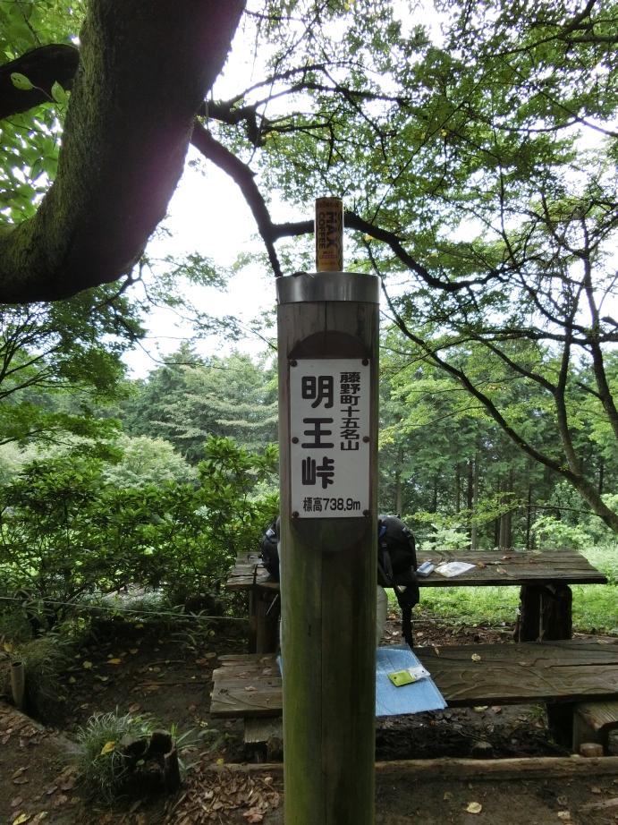 takao_026.jpg