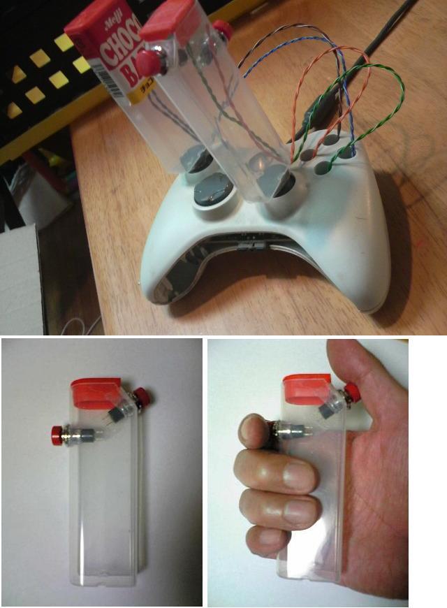 CB-twin-stick-controller.JPG
