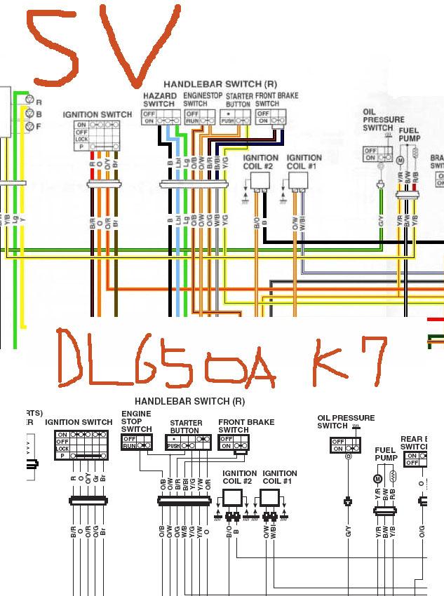 U3055 U307c U308a U30fc U307e U3093 U306e U5984 U8a00 U3068 U653e U6d6a U8a18  U4eca U66f4 U306a U304c U3089 U30b0 U30ea U30c3 U30d7 U30d2 U30fc U30bf U30fc U3092 U53d6 U308a U4ed8 U3051 U308b U306e U5dfb1
