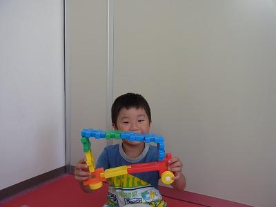 RIMG0887.jpg