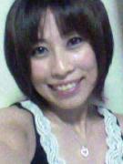 200808201828000-1.jpg