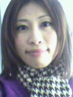 NEC_1281.JPG