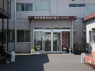 DSC07469.jpg