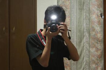 IMG_0748.JPG