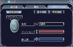 bi_20101218163059.jpg