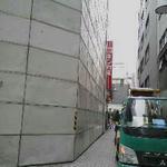 kinkado110219.jpg