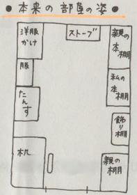 4f98b918.jpg