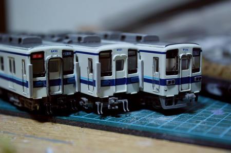 s-IMG_4121.jpg
