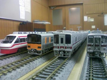 TS3H0094.jpg