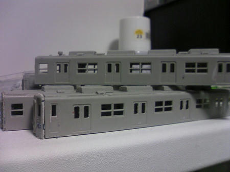 TS3H0041.jpg