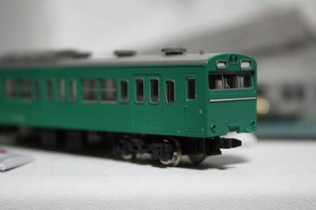 b3f22938.jpeg