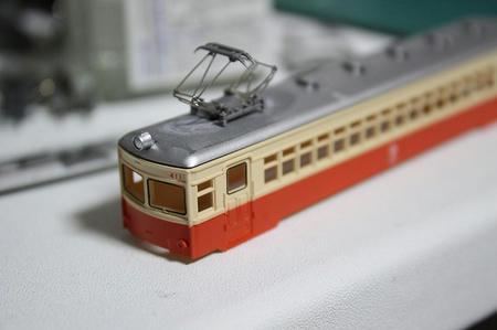 s-IMG_4856.jpg