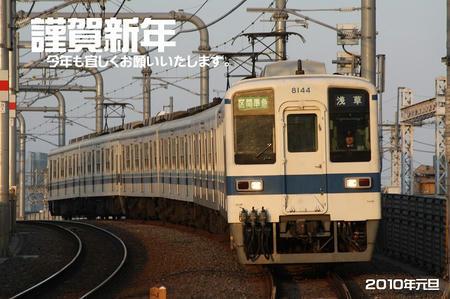 s-IMG_4602.jpg