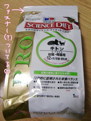 かなめ×ぶろぐ0448【SD PRO キトン】