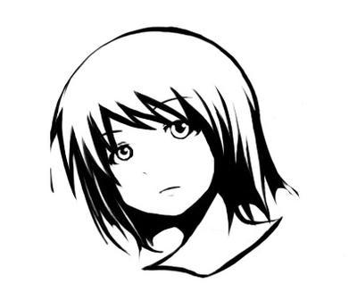 yukiho2.jpg