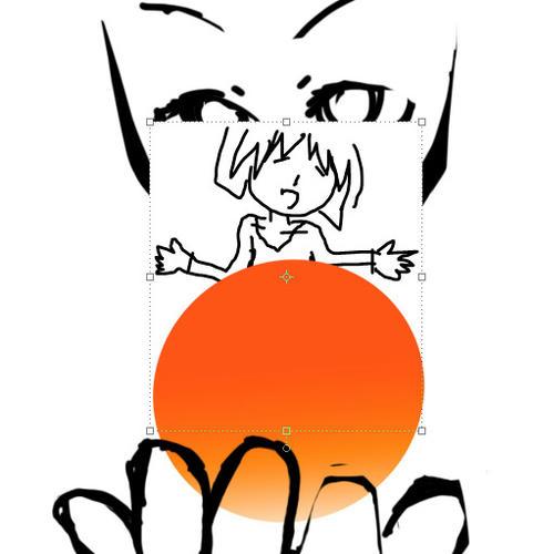 yukibo.jpg