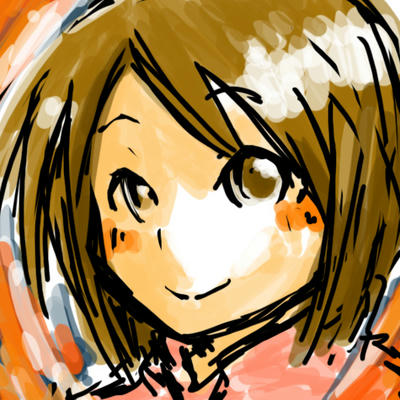 yukiho11.jpg