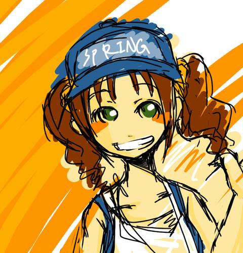 yayoi5.jpg