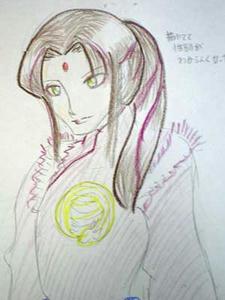 blog080526_2.jpg