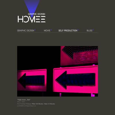 homee22_05_09.jpg