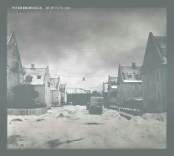 peter-broderick-353x317.jpg