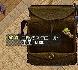 600e101e.jpeg