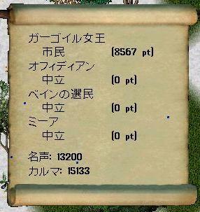 9349fc39.jpeg