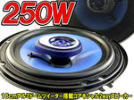 600x450-2009112400011.jpg